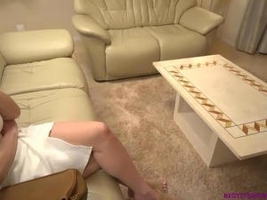 japanese mature gangbang tube