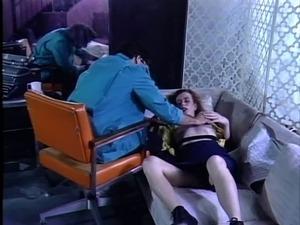 video porn streaming classic fonda