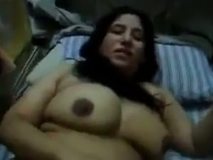 arabian sex movie video