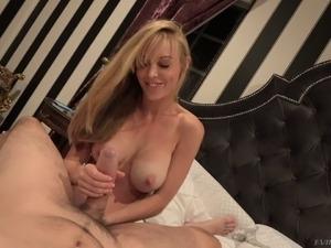 kansas home made sex videos