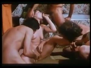 porno-na-nemetskiy-lad-filmi