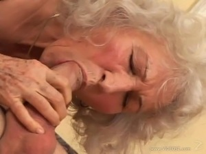 free amateur mature sex videos