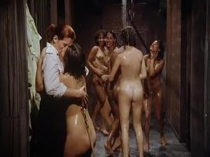 first brazil porn movie
