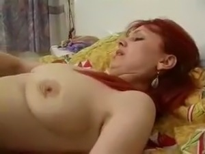mature women naked sex
