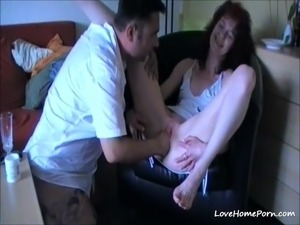real home made mature videos