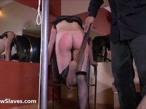 wife amateur bondage post