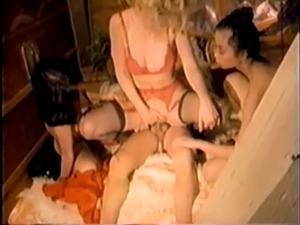 womens interracial sexual fantasies