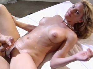 hot girls with fake tits stripping