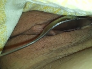 shaved pussy pics closeup