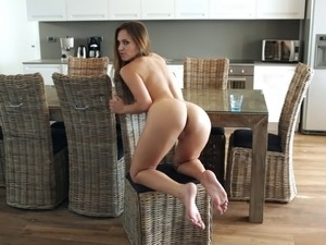 erotic wives amber free ones