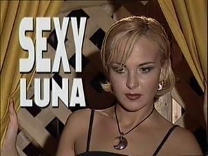 italian mature sex pic