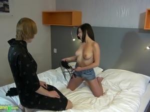 video sexe mature amateur gratuit