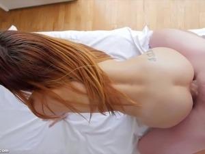 amateur female ejaculation videos