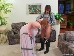 Sex classic porn