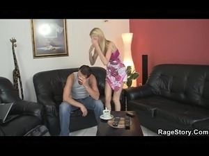teen diaper punishment videos