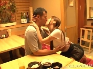 video japanese wife gangbanged