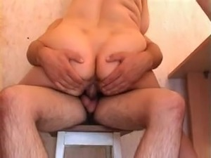 mother teaching son sex video
