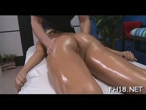 rough sex forced face fuck