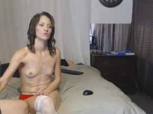 young tight little pussy porn videos