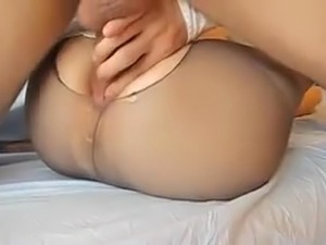 asian anal creampie free video