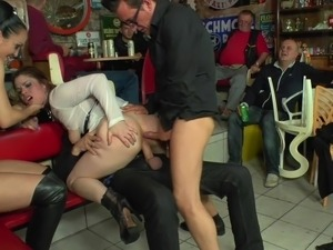 interracial sex domination stories