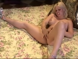 real or fake tits video