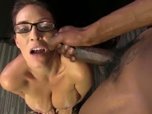 big tits fucking movie video