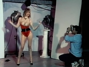 free pictures vintage porn