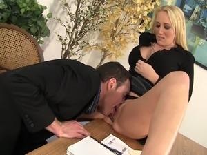 big tits cocks sex pics
