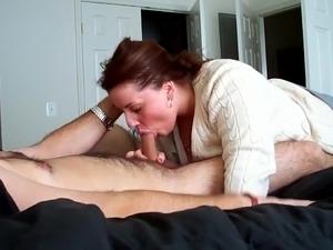 amateur sex galleries free