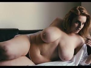 big tits and ass free pics