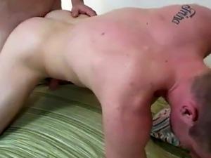 Jessica alba sex scene sleeping dictionary