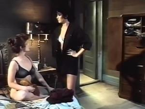 japan taboo porn gallery