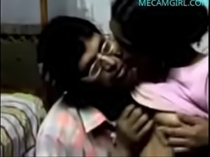 indian mistress maid fffm lesbian stories