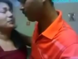 Tamil sex girls video