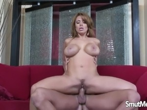 bbw cum on tits movie galleries