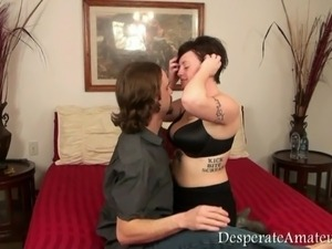 free full sex video online