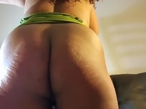Whipped ass video