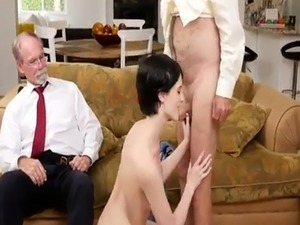 nude girls valentine sex first time