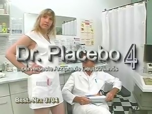 lesbian doctor sex