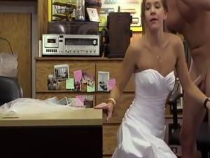 black beauty brides seeking white men