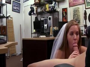 russian bride amateur xxx mpeg