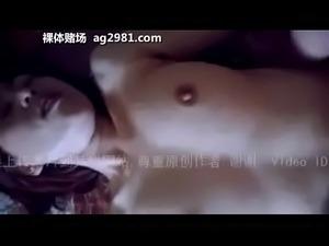 china girl asian theme songs