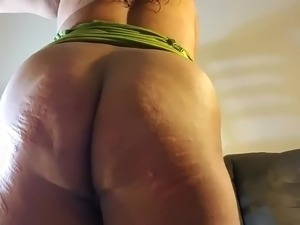 whipped tits blowjob movies