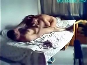 husband wife sex scene video