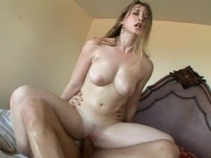 video of woman orgasm