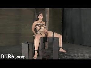 bondage forced sex maledom videos