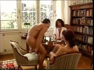 italyanskaya-erotika-klassika