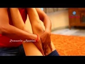 telugu sex movies