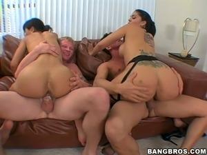 anal porn rough